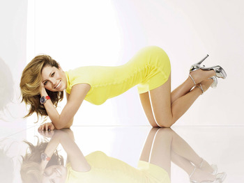 Jessica-biel-wallpaper-6_display_image