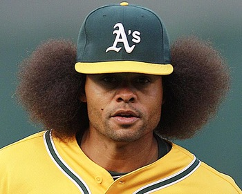Coco-crisp-afro_display_image