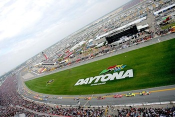 Spoiler-alert-daytona-500-rain-soaked-results_display_image