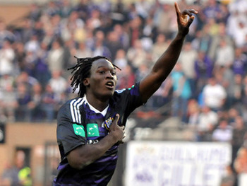 141-lukaku_display_image