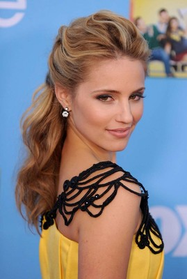 Dianna-agron-glee-event-10202010-02-820x1218_display_image