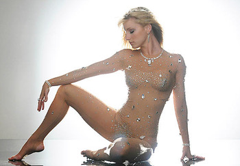 Glee_heather_morris_britney_spears_toxic_display_image