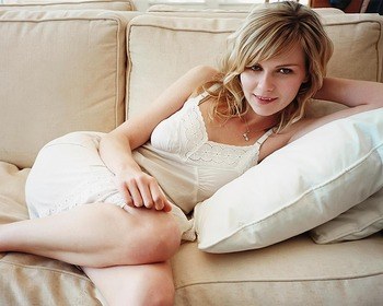 Kirsten-dunst-hot-image_display_image