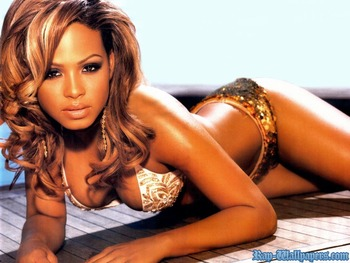 Christina-milian_display_image