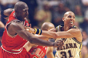 Reggie-miller-vs-michael-jordan_display_image