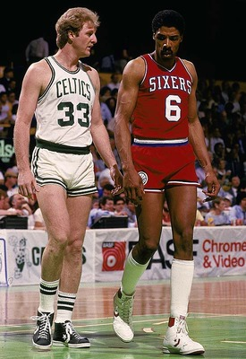Larry-bird-julius-erving_display_image