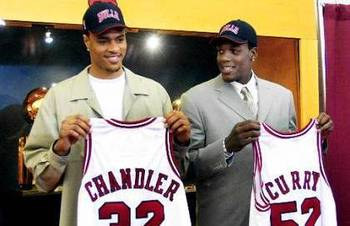 420x316-alg_tyson-chandler-eddy-curry_display_image