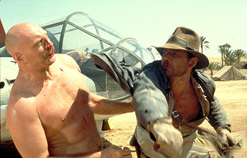 Indiana-jones-fight-the-nazis_display_image