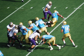 Uclaoline_display_image