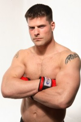 Brian-stann-200x300_display_image