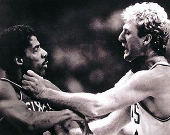 Larry_bird_julius_erving_choke_large2_display_image_display_image