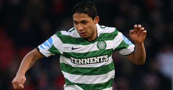 Emilio-izaguirre-celtic_2565803_display_image