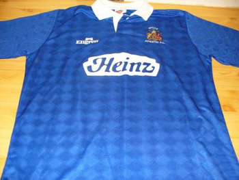 Wigan-home-football-shirt-1989-1991-s_2518_1_display_image