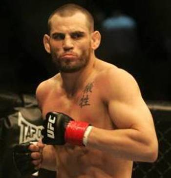 Jon-fitch_display_image