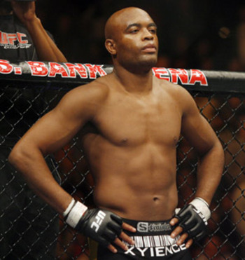 Anderson-silva-080710_display_image