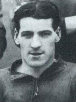 Player_mackinlay_display_image