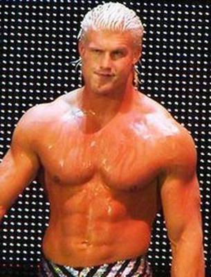 Dolphziggler2_display_image