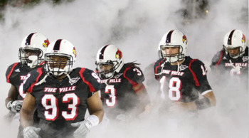 Louisville-football-the-ville_display_image