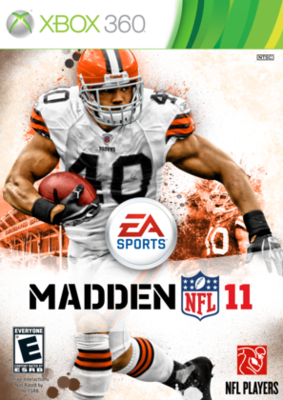 http://www3.picturepush.com/photo/a/4419391/480/Madden-11-Custom-Covers/Peyton-Hillis-Madden11-360.png?v0