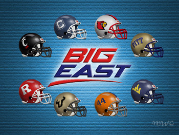 Big-east-football_display_image