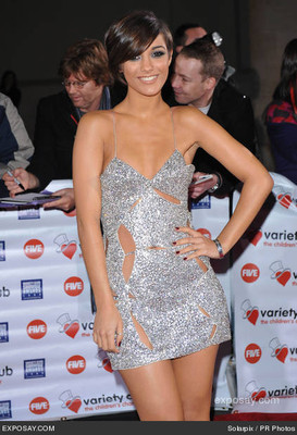 Frankie-sandford-variety-club-showbiz-awards-n6b9lu_display_image