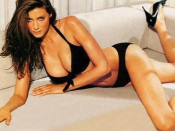 Lisa-snowdon1_display_image