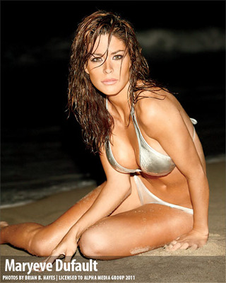 Maryeve_dufault_tg_l4_display_image