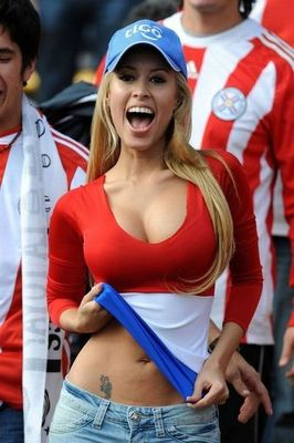 Patty-orue---the-new-sexy-fan-ot-paraguay-001_display_image
