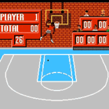 Jordanvsbird1on1-2michaeljordan_display_image