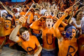 Auburn-football-fans_display_image