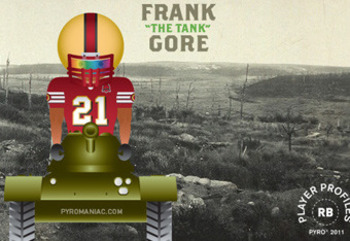 Frank-gore-player-profile-bleacher_display_image