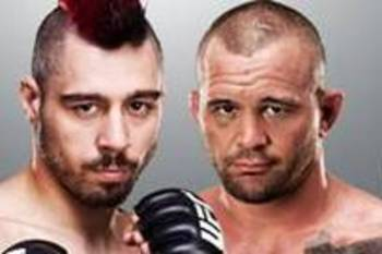 Ufc_on_versus_5_header_medium_display_image