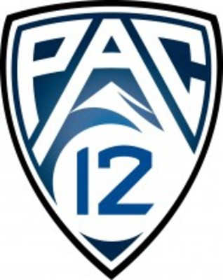 Pac-12-logo_display_image