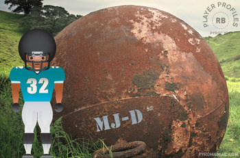 Maurice-jones-drew-player-profile-2011-marquee_original_display_image