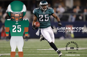Lesean-mccoy-profile-marquee_display_image