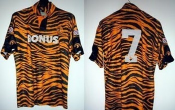 The top 10 worst kits EVER!