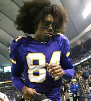 Randy_moss_hair_display_image