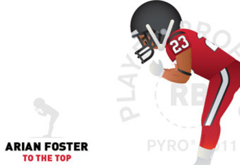 Arian-foster-2011-player-profile-bleacher_display_image