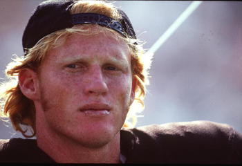 Todd-marinovich-openly-taunts-buck-showalter-with-backwards-hat_display_image