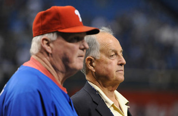http://www.usatoday.com/sports/baseball/nl/phillies/2008-10-27-gillick-ready-to-walk_N.htm