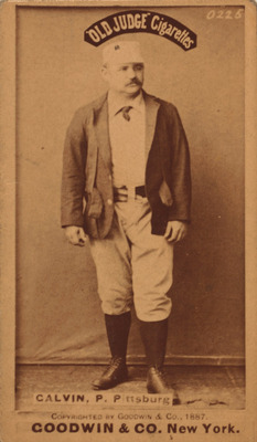 Pud-galvin-baseball-card_display_image