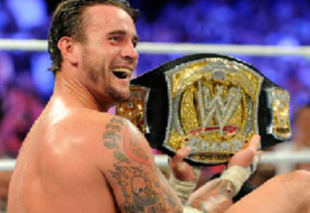 Cm-punk-wins-wwe-championship-title_crop_340x234_display_image
