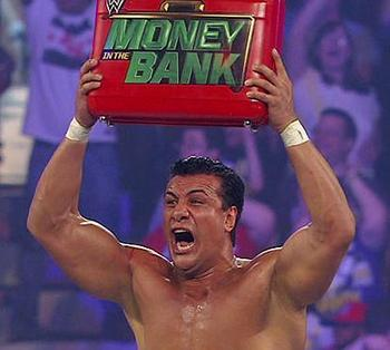 24b8c_20110717_mitb_delrio1_vs_r_display_image