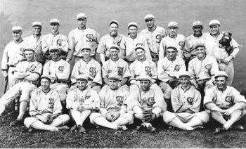 1919whitesoxteamphoto3_display_image