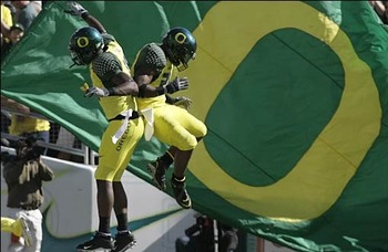 Oregon-football_cc7_display_image