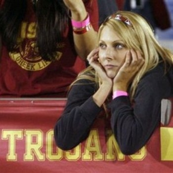 Sad_usc_fan-300x300_display_image