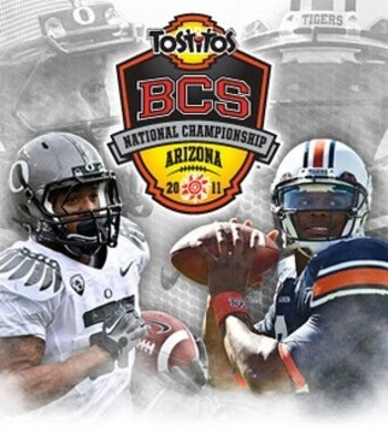 Bcschampionshipgameauburnvsoregon_display_image