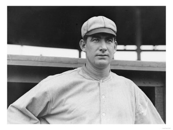 Roger-bresnahan-st-louis-cardinals-baseball-photo-no-2-st-louis-mo_display_image