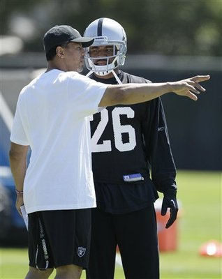 Raiders_camp_football_84625_team_display_image