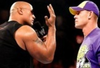 John-cena-vs-the-rock-2011_crop_340x234_display_image